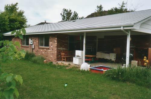 Backyard1 Jpg